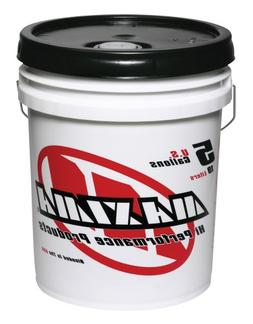 Maxima  Castor 927 2-Stroke Premix Racing Oil - 5 Gallon Pai