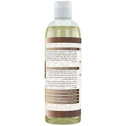 OMAROA dsd-564 Hexane Free for Healthy Hair, Skin and Nails,