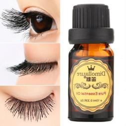 dropshipping eyelash growth essential font b oil