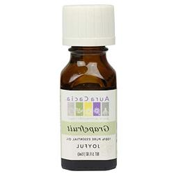 Aura Cacia Ess Oil Grapefruit