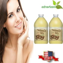 HOT HAIR TREATMENT SOFT SKIN *MOST POPULAR COSMETIC* 100% PU