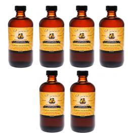 jamaican black castor oil 48oz original
