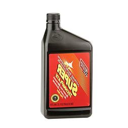 Klotz  Engine Lubricant One Quart