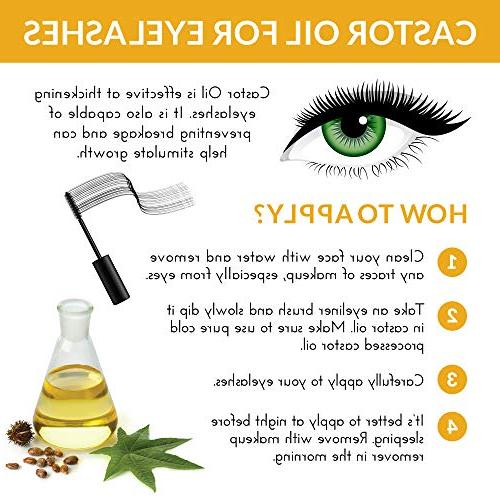 ArtNaturals Oil Oil 100% Cold Jamaica - Skin, and Serum – Treatment for Dry and