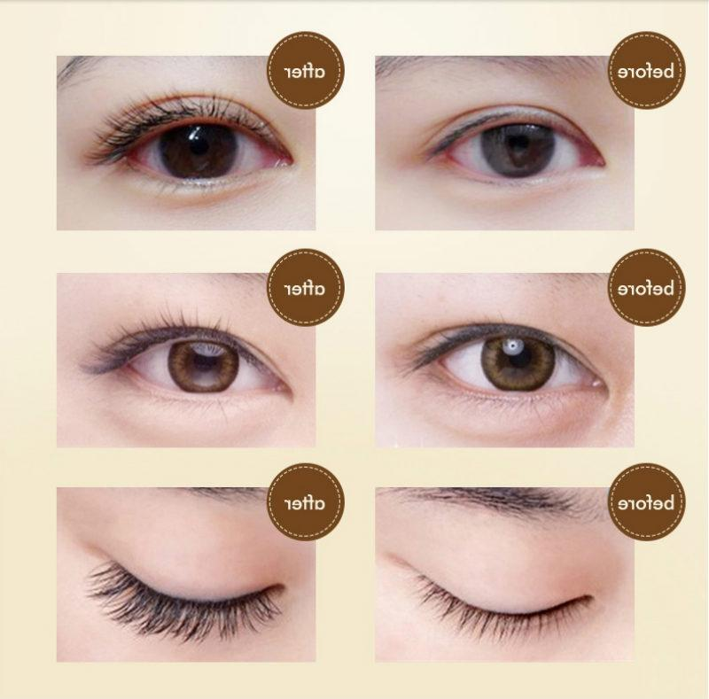 Dimollaure dropshipping Eyelash Essential <font><b>Castor</b></font> Eyebrow Growth Skin Aging nail
