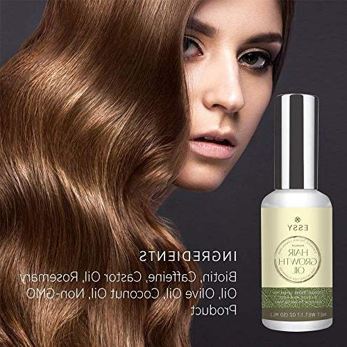 Natural with and - for Hair oz