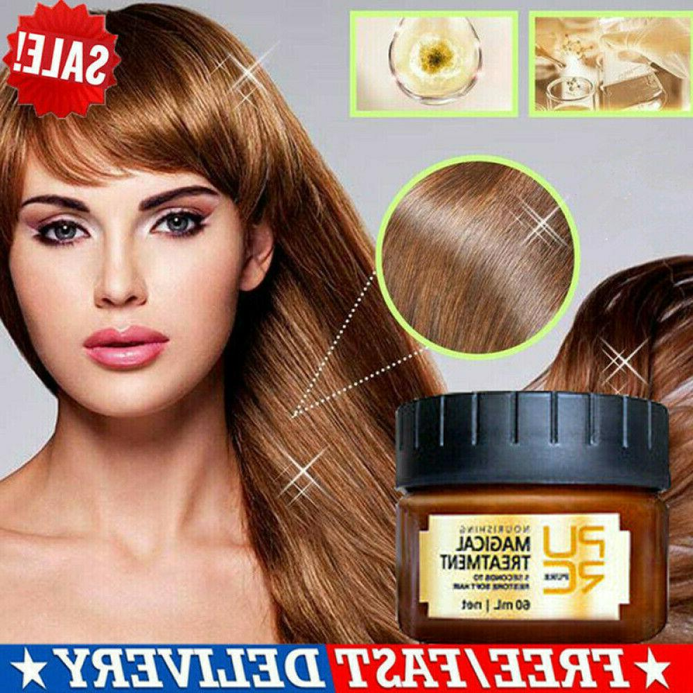 Hair Growth Conditioners Organic Castor Oil Hair Care