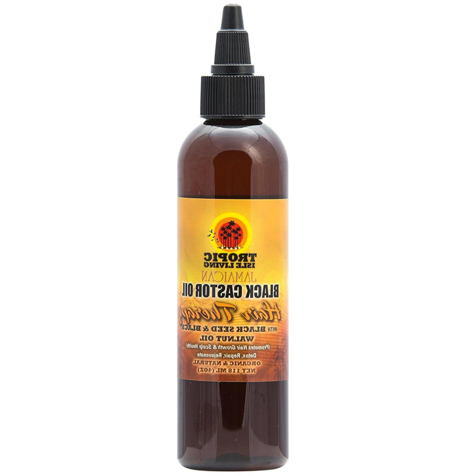 jamaican black castor oil hair therapy 4