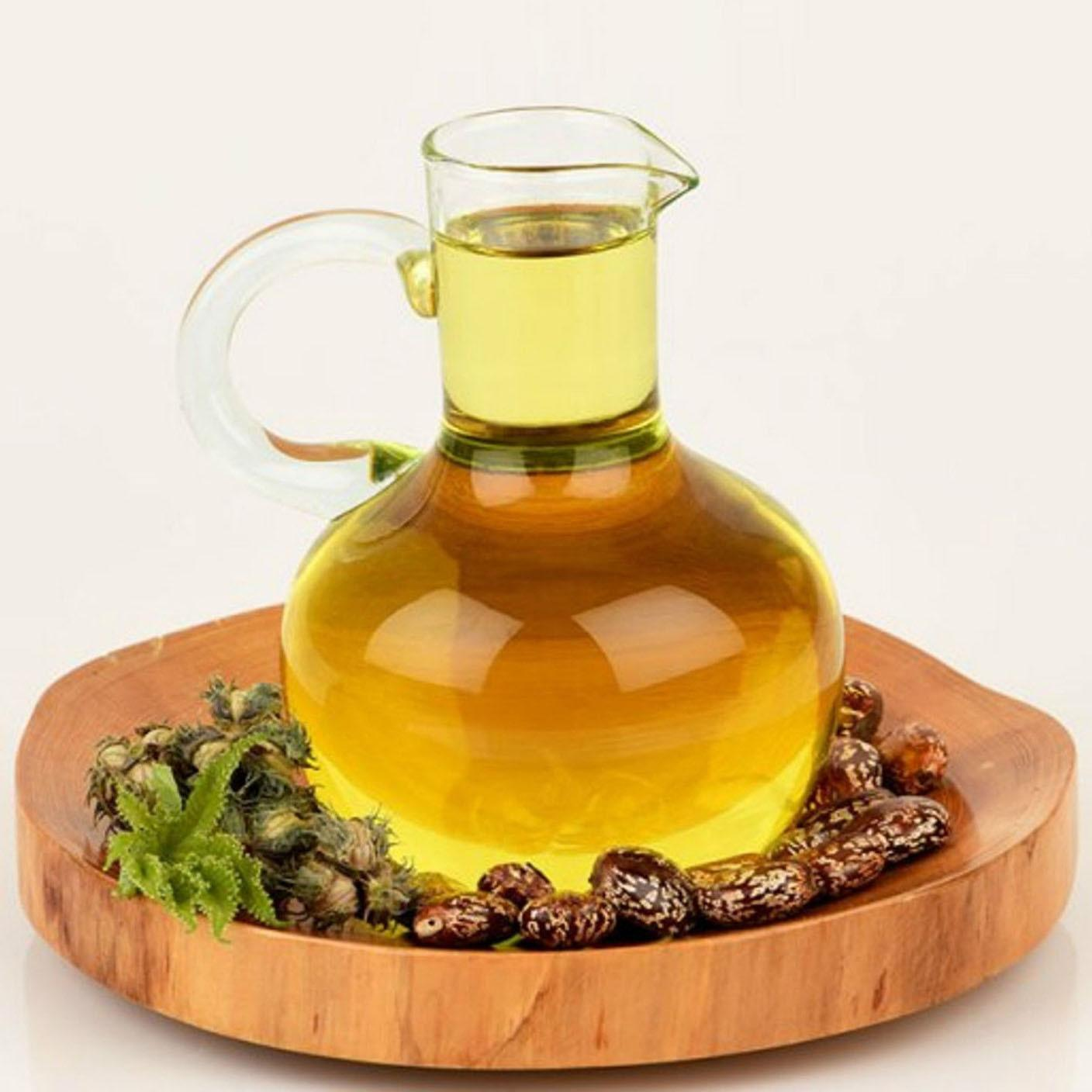New 100% Pure Essential <font><b>Oil</b></font> 473ml Cold Care Drop Shipping